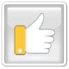 icono like